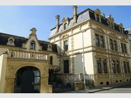 Bureau à louer à Luxembourg-Hollerich - Réf. 7347560