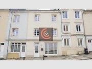 Haus zur Miete 1 Zimmer in Luxembourg-Centre ville - Ref. 7282024