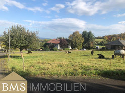 Building land for sale in Deuselbach - Ref. 6892904