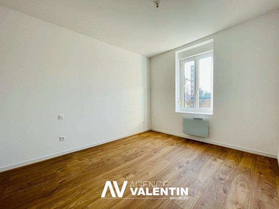 acheter appartement 2 pièces 53 m² metz photo 6