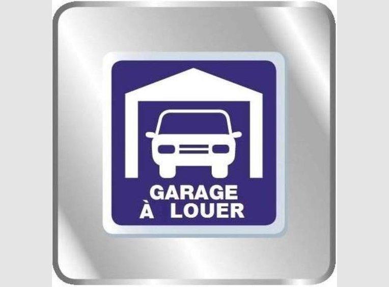 location garage parking strasbourg bas rhin r f 5397864. Black Bedroom Furniture Sets. Home Design Ideas