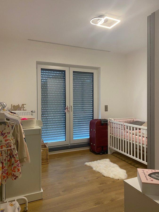 wohnung mieten 2 schlafzimmer 79 m² wiltz foto 3