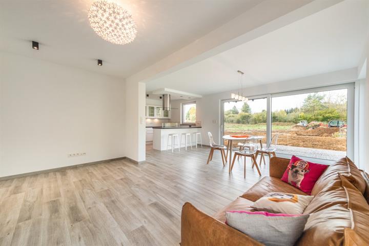 acheter maison 4 pièces 191.5 m² virton photo 2