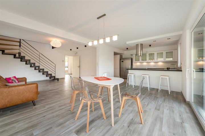 acheter maison 4 pièces 191.5 m² virton photo 4