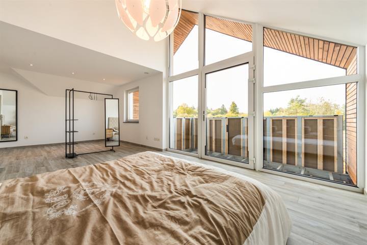 acheter maison 4 pièces 191.5 m² virton photo 1
