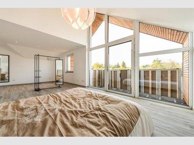 Haus zum Kauf in Virton - Ref. 6647144