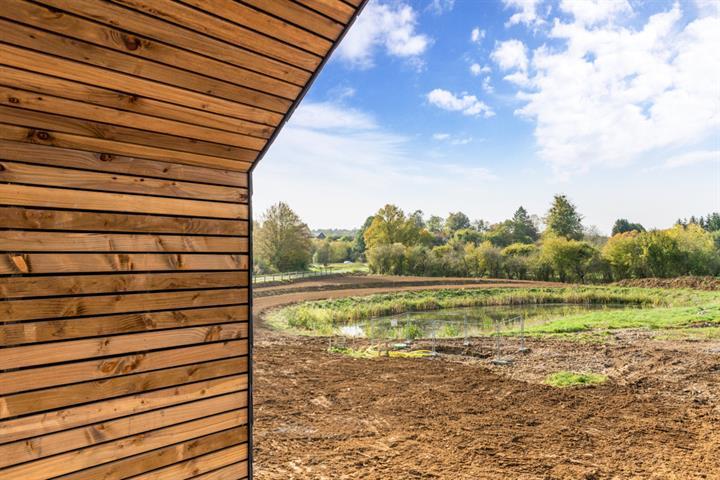 acheter maison 4 pièces 191.5 m² virton photo 3