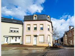 Appartement à vendre 1 Chambre à Niederkorn - Réf. 6712680