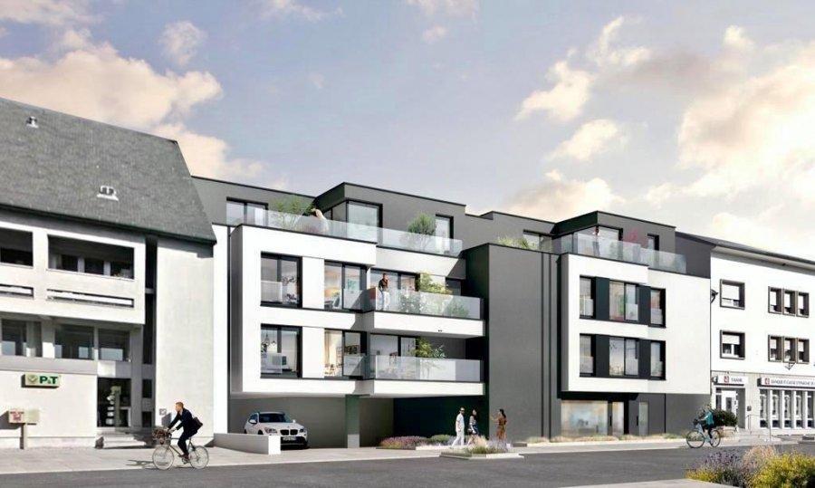 wohnanlage kaufen 0 schlafzimmer 49.4 bis 142.01 m² kayl foto 1