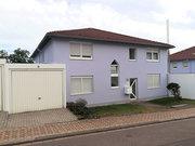 Wohnung zum Kauf 2 Zimmer in Saarbrücken - Ref. 6933864