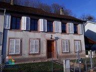 Maison à vendre F6 à Frapelle - Réf. 6278504