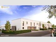 Maison à vendre 4 Chambres à Rodange - Réf. 4382056