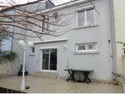 Maison à vendre F5 à Saint-Nazaire - Réf. 6544744