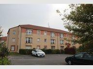 Appartement à vendre F2 à Cambrai - Réf. 5627240