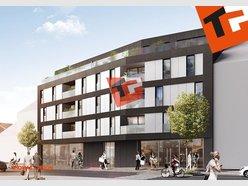 Apartment for sale 3 bedrooms in Schifflange - Ref. 6430312