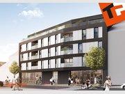 Wohnung zum Kauf 3 Zimmer in Schifflange - Ref. 6430312