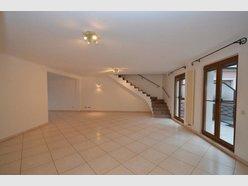 Appartement à vendre 4 Chambres à Soleuvre - Réf. 6172264