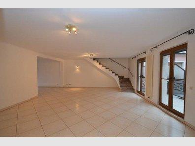 Wohnung zum Kauf 4 Zimmer in Soleuvre - Ref. 6172264