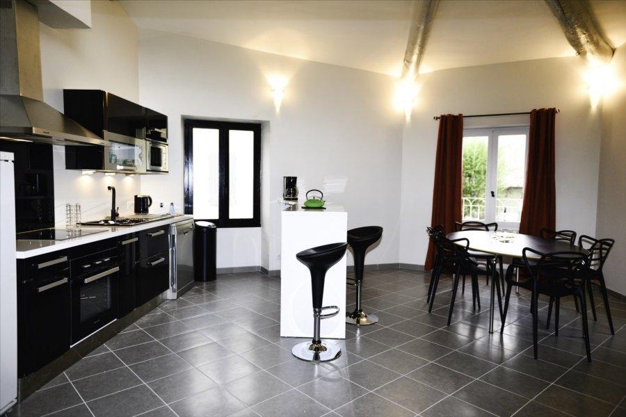 Appartement à vendre F4 à Vaison-la-romaine
