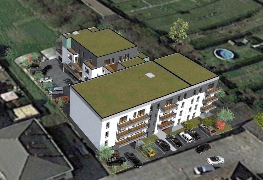 acheter programme neuf 0 pièce 47.31 à 118.8 m² amnéville photo 1