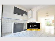 Maison à vendre F3 à Longwy - Réf. 6196840