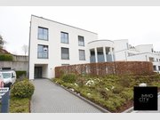 Apartment for rent 2 bedrooms in Luxembourg-Kirchberg - Ref. 6397544