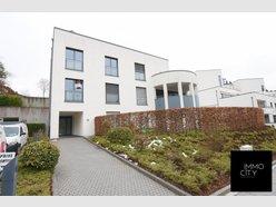 Wohnung zur Miete 2 Zimmer in Luxembourg-Kirchberg - Ref. 6397544