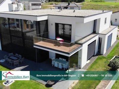 Maison à vendre 5 Pièces à Wincheringen - Réf. 6659688