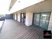Apartment for rent 3 bedrooms in Bertrange - Ref. 6803048