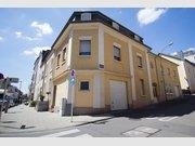 Renditeobjekt zum Kauf 4 Zimmer in Esch-sur-Alzette - Ref. 6413928