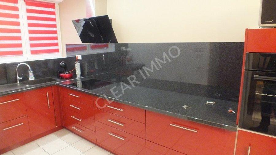 acheter appartement 3 pièces 65 m² briey photo 1