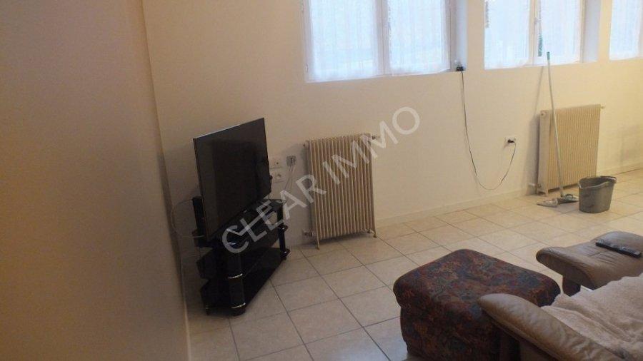 acheter appartement 3 pièces 65 m² briey photo 5