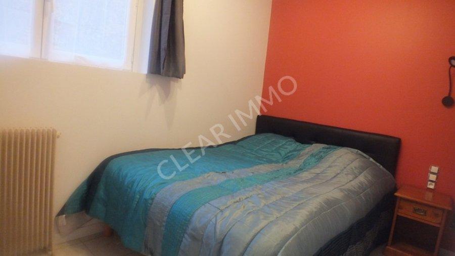 acheter appartement 3 pièces 65 m² briey photo 3