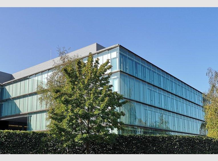 Bureau à louer à Hesperange (LU) - Réf. 6950760