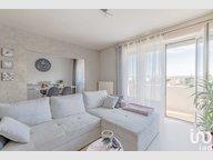 Appartement à vendre F4 à Florange - Réf. 7159656