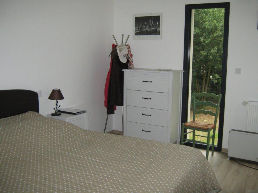 acheter maison 5 pièces 90 m² besné photo 3