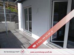 Wohnung zur Miete 3 Zimmer in Pluwig - Ref. 5201768