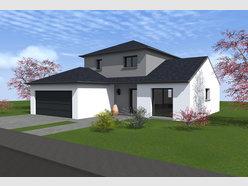 Terrain constructible à vendre à Saint-Pancré - Réf. 6459240