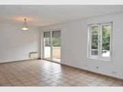 Appartement à vendre F2 à Stiring-Wendel - Réf. 6590312
