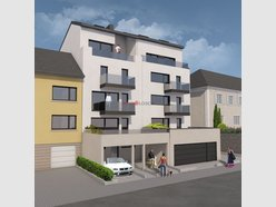 Apartment for sale 2 bedrooms in Luxembourg-Muhlenbach - Ref. 6983528