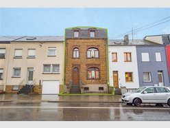 House for sale 3 bedrooms in Aubange - Ref. 6131560
