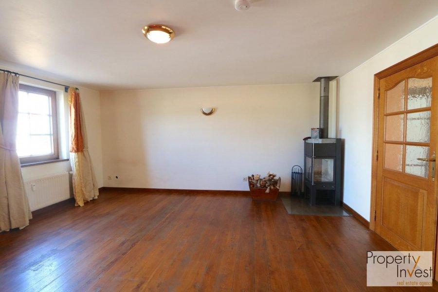 Maison individuelle à vendre 5 chambres à Vichten