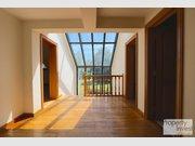 Einfamilienhaus zum Kauf 5 Zimmer in Vichten - Ref. 6397800