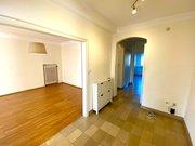 Wohnung zum Kauf 3 Zimmer in Luxembourg-Belair - Ref. 7122792