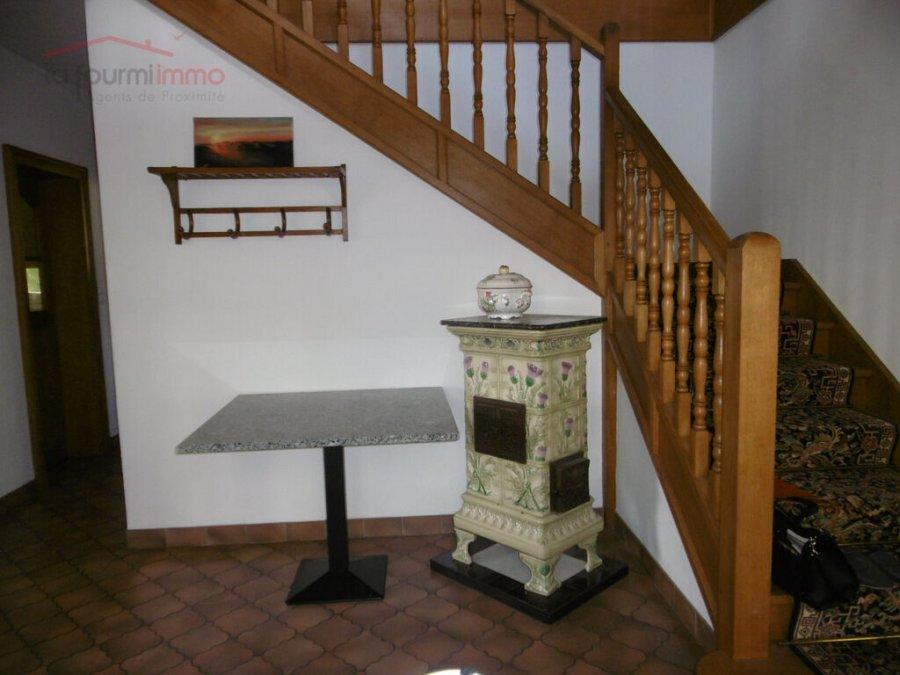 acheter maison 8 pièces 320 m² nancy photo 2