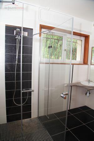 acheter maison 8 pièces 320 m² nancy photo 5