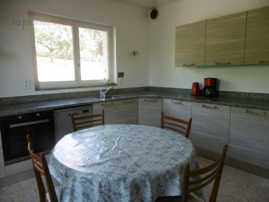 acheter maison 8 pièces 320 m² nancy photo 4