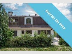 Maison à vendre F8 à Nancy - Réf. 6471528