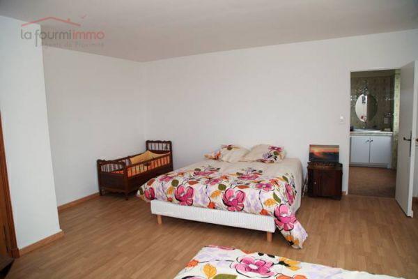 acheter maison 8 pièces 320 m² nancy photo 6