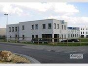 Bureau à vendre à Ehlerange - Réf. 6668136
